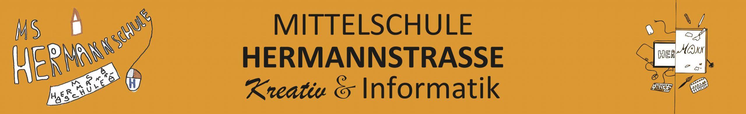 NMS Hermannstrasse