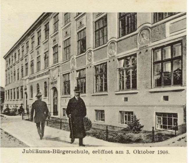 hermannschule