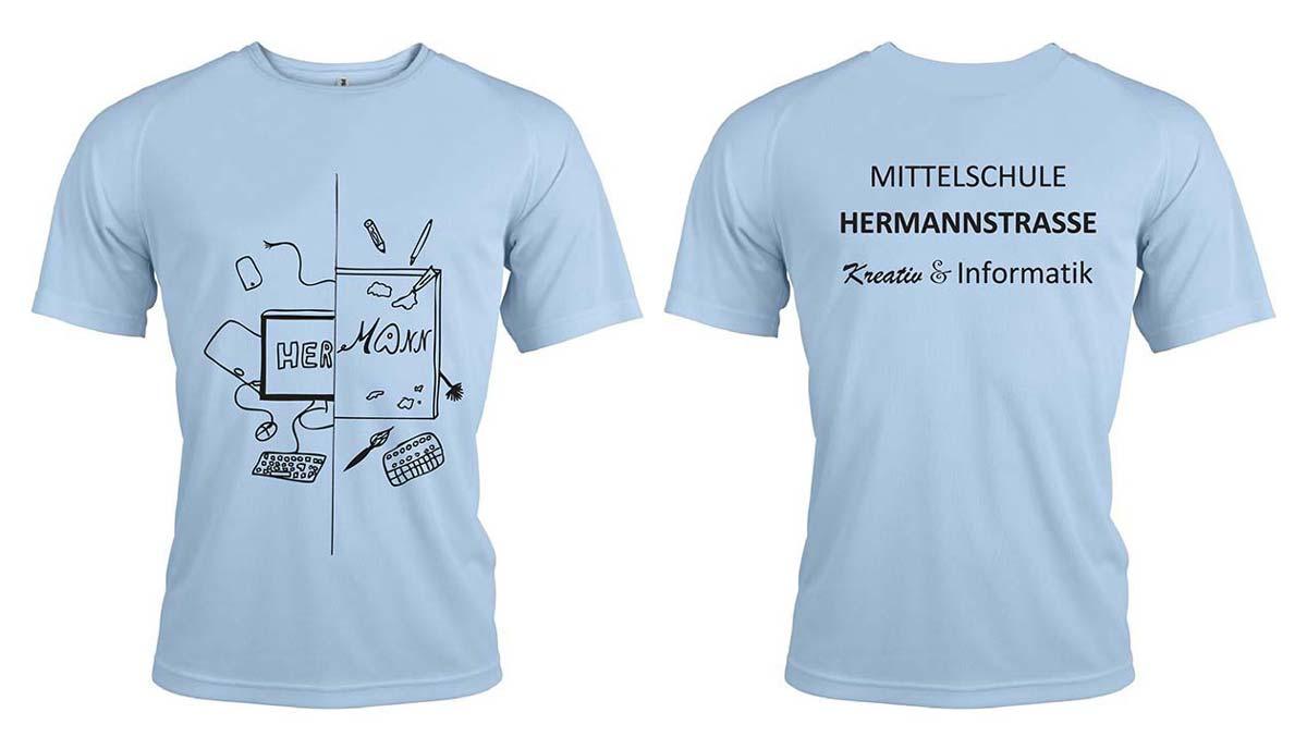 Hermannschule-T-Shirt-2019